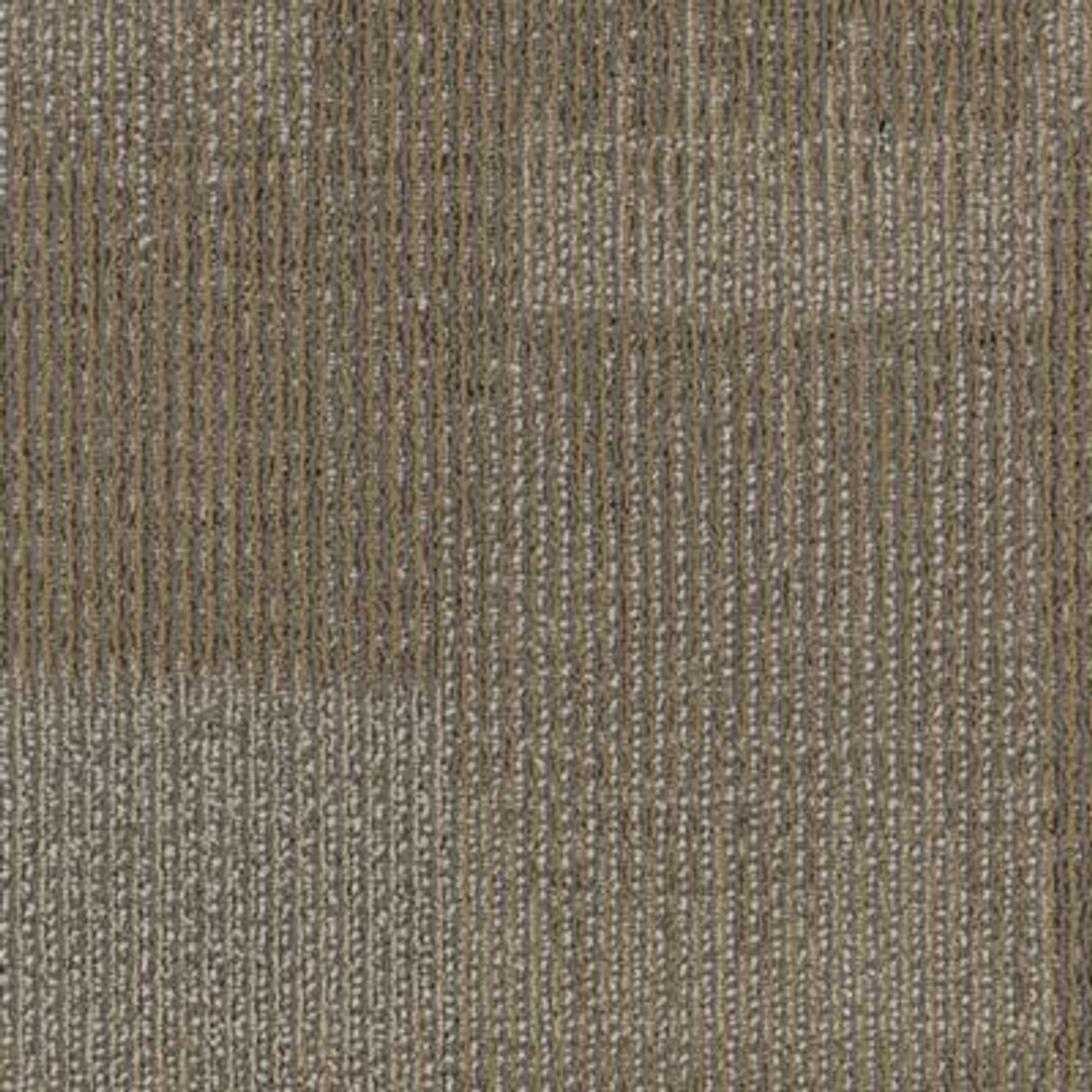 Image of: Mohawk Onward Bound Performance Driven Carpet Tile Regal Floor Coverings