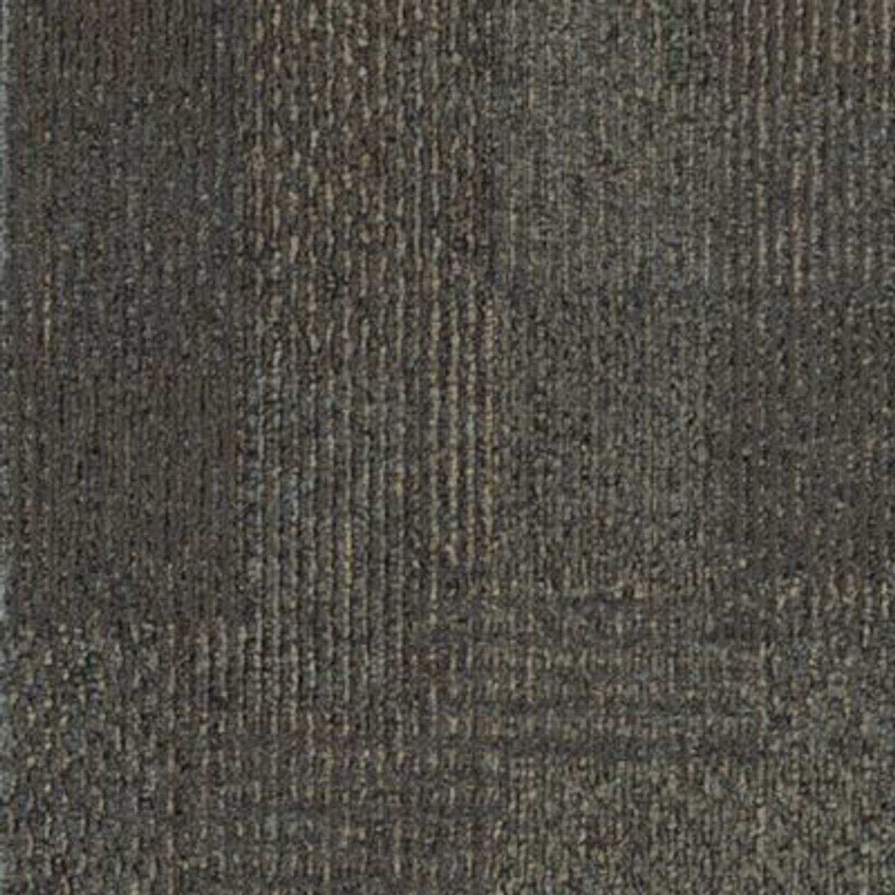 Image of: Mohawk Design Medley Night Shadow Carpet Tile Regal Floor Coverings