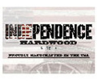 Independence Hardwood