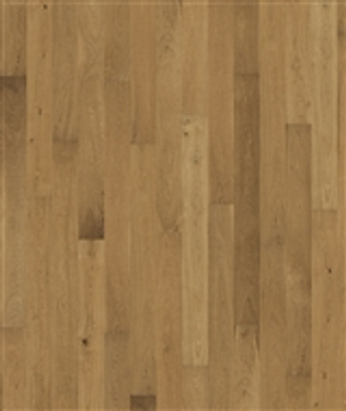 "Kährs Hardwood Sonata Collection Oak Meno 1/2"" x 6 1/4"" Engineered Hardwood"