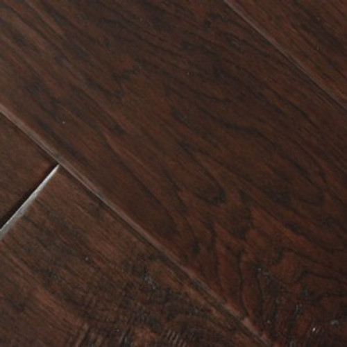 "Johnson Hardwood Pacific Coast Antelope 1/2"" x 6 1/2"" Engineered Hardwood"