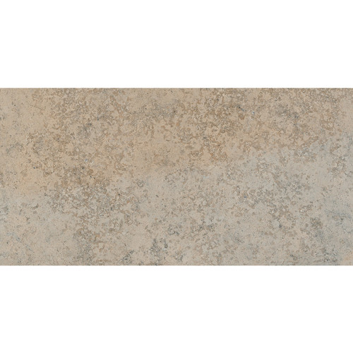 "Daltile Pietra Jura (PTS) 18"" x 18"" Multicolor Unpolished Porcelain Floor Tile"