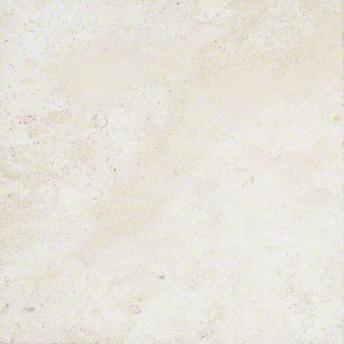 "Shaw Tile Manor 12"" x 12"" Balcony Field Tile"