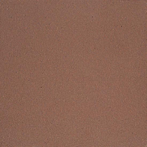 """American Olean Quarry Naturals 3-7/8"""" x 8"""" Lava Red 1/2"""" Thick Tile"""