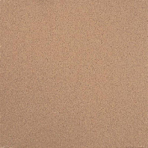 "American Olean Quarry Naturals 3-7/8"" x 8"" Desert 1/2"" Thick Tile"