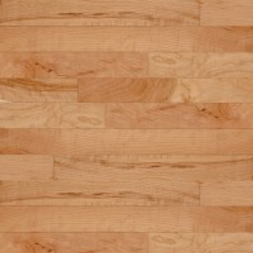 "Lauzon Hardwood Ambiance Cherry Natural 3 1/4"" Exclusive Engineered Hardwood"
