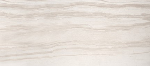 "Emser Tile Action 19"" x 39"" Advance Porcelain Tile"