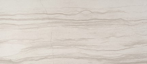 "Emser Tile Action 6"" x 23"" Cue Porcelain Tile"
