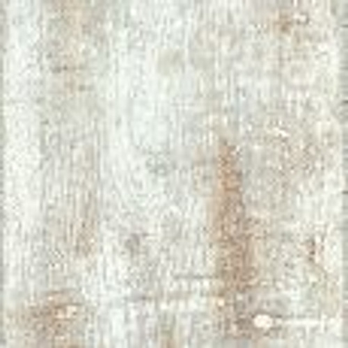 "Armstrong Laminate Architectural Remnants 7.6"" Plank Antique Structure Milk Paint"