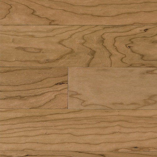 "Reward Flooring Balboa 1/2"" x 5"" American Cherry Natural"