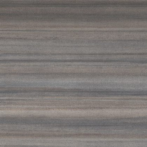 Amtico Abstract Equator Tide