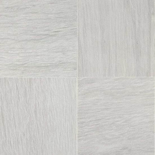 "American Olean Ascend Stone Candid Heather Polished 12"" x 12"" Large Field Tile"