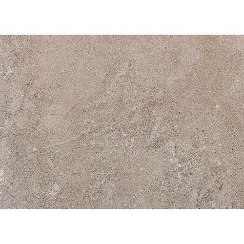 """American Olean Abound Ashen 10"""" X 14"""" Wall Tile"""