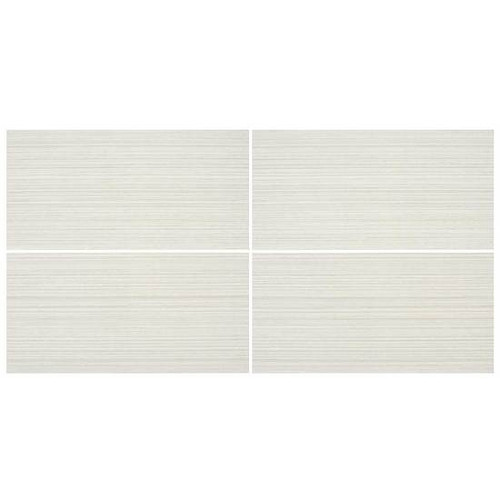 American Olean Rapport Agreeable White 12