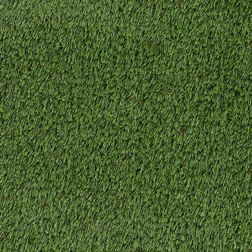 Shaw Grass Bermuda Ultimate Luxury Lime