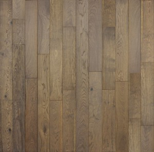 "Johnson Blue Ridge European Oak Frostburg 9/16"" x 5 7/8"" Engineered Hardwood"