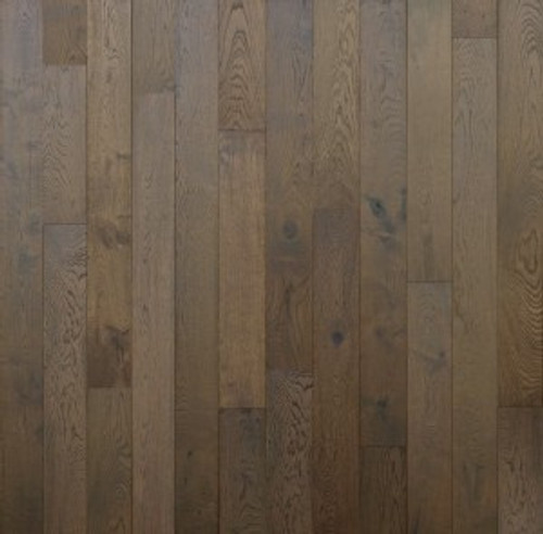 "Johnson Blue Ridge European Oak Lewisburg 9/16"" x 5 7/8"" Engineered Hardwood"