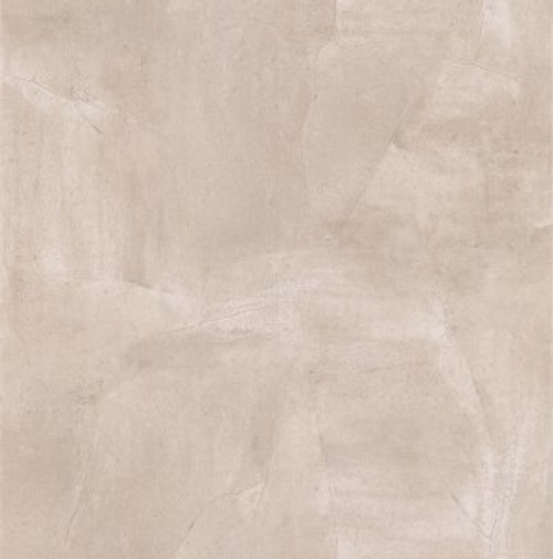 "Johnson Seascape Anguilla 18"" x 36"" Engineered Luxury Vinyl Tile"