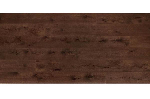 """From The Forest Choice Umber White Oak 1/2"""" x 7.5"""" Hardwood"""