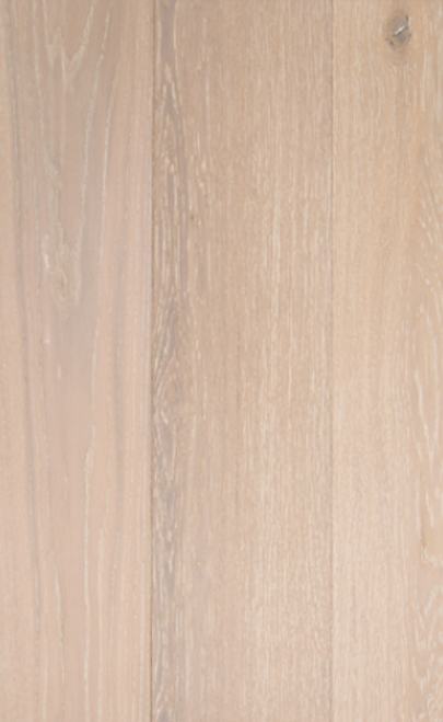 """Hill Country Innovations Andalusia Wire Brushed Oak Rancho 1/2"""" X 7 1/2"""" Engineered Hardwood"""