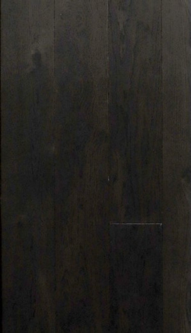 "Johnson British Isles European Oak Cardiff 9/16"" x 7 1/2"" Engineered Hardwood"