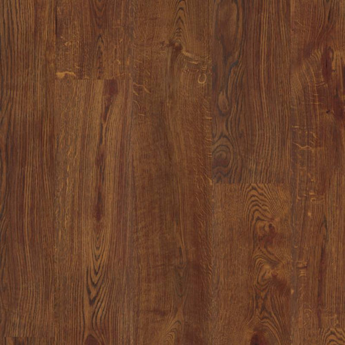 "Karndean Korlok Cathedral Oak 9"" x 56"" Luxury Vinyl"