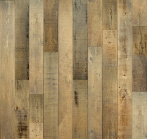 "Johnson Jockey Hollow European Oak Chelsea Creek 9/16"" x 7 1/2"" Engineered Hardwood"