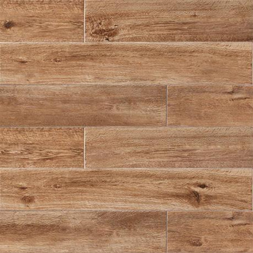 "Marazzi American Estates Natural 6"" x 36"""