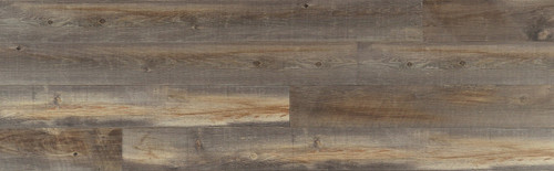 """From the Forest Wall Planks Backcountry 1/4"""" x 5"""" Hardwood"""