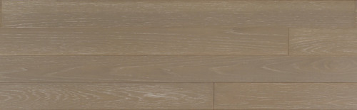 """From the Forest Wall Planks Pewter 1/4"""" x 5"""" Hardwood"""