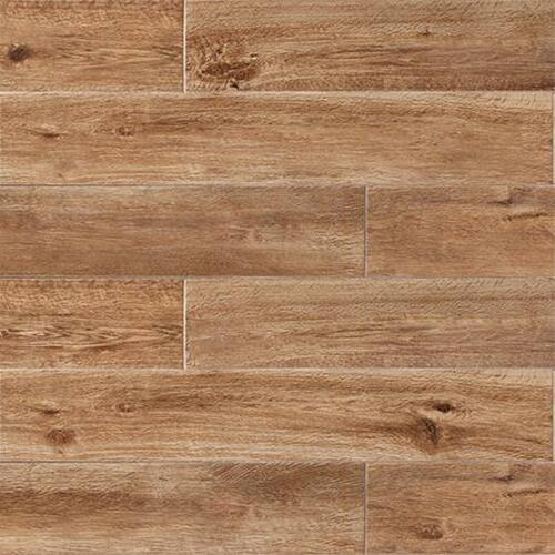 "Marazzi American Estates Natural 9"" x 36"""