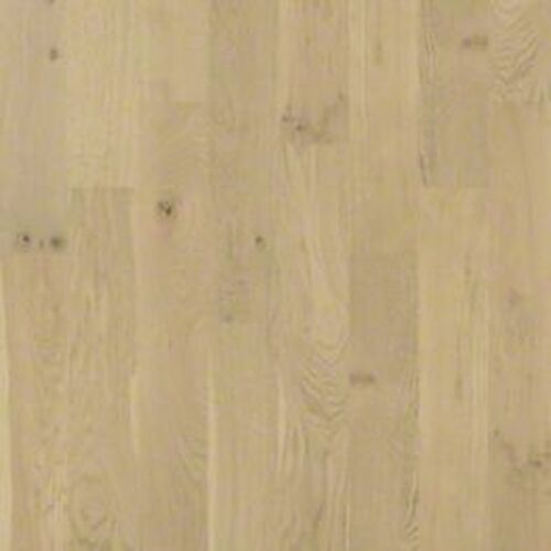 "Anderson Noble Hall Duchess 1/2"" x 7"" White Oak Engineered Hardwood"