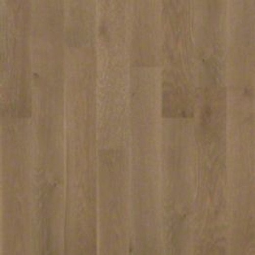 "Anderson Noble Hall Majesty 1/2"" x 7"" White Oak Engineered Hardwood"