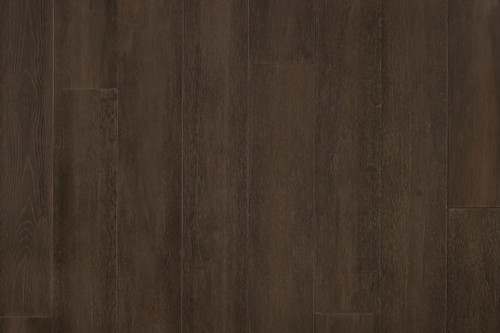 "DuChateau The Chateau Collection Villandry European Oak 5/8"" x 7 1/2"" Engineered Hardwood"