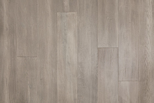 "DuChateau The Chateau Collection Domenico European Oak 5/8"" x 7 1/2"" Engineered Hardwood"