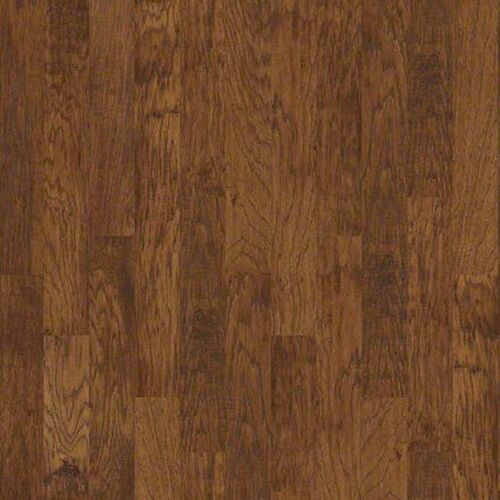"Shaw Champion Hill Cider 1/2"" x 5"" Engineered Hardwood"