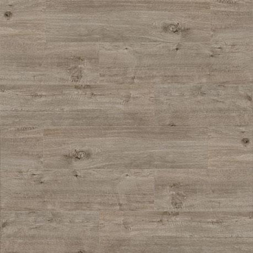 "Marazzi American Estates Pebble 9"" x 36"""