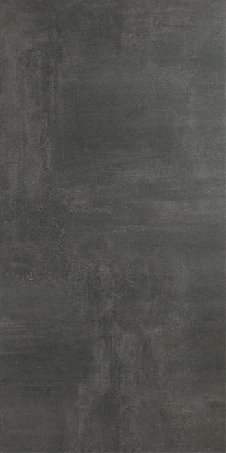 "Happy Floors Baltimore Gris 24"" x 48"" Rectified Tile"