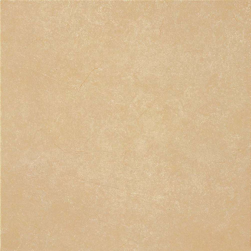 "Happy Floors Living Beige 18"" x 18"" Tile"