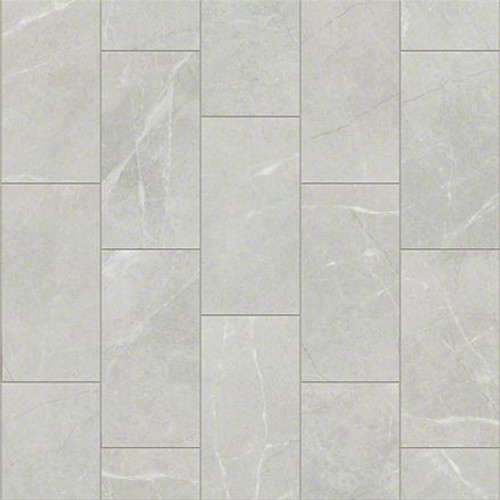 "Shaw Mirage Haven 12"" x 24"" Ceramic Tile"