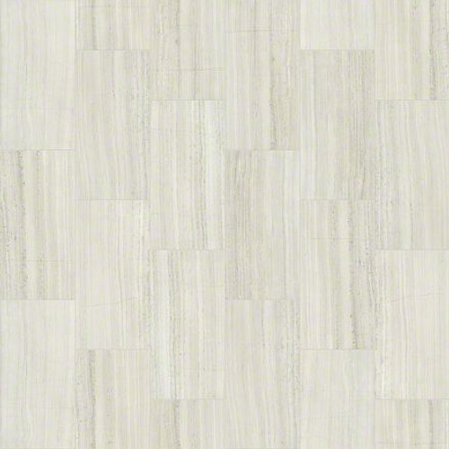 "Shaw Vision Ash 12"" X 24"" Polished Floor Tile"