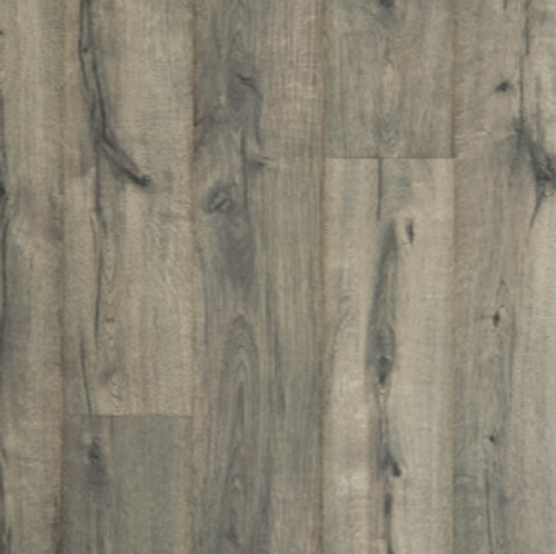 "Mohawk RevWood Select Castlebriar Lunar Oak 7 1/2"" x 54 11/32"" Laminate"