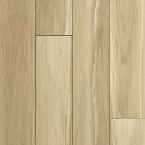 "Shaw Adventure HD Plus Accent Warm Suede 7"" x 48"" Luxury Vinyl Plank"