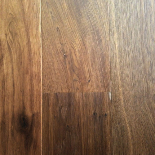 "Carlton Landmark 7 1/2"" Anacortes Oak"