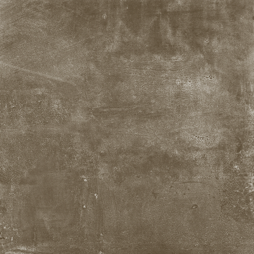 """Emser Tile Xtra Stained Taupe 24"""" x 24"""" Porcelain Tile"""
