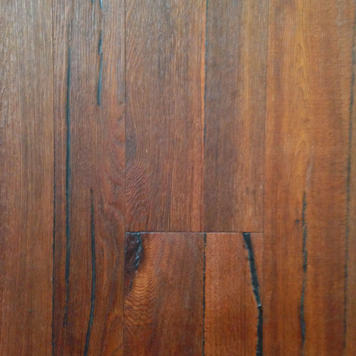 "Carlton Landmark 7 1/2"" Newcastle Oak"