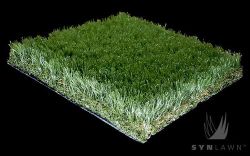 SYNLawn Pet Platinum