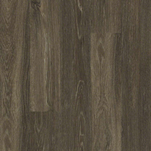 Shaw Resilient Uptown Now 8 6 X 48 Lakeshore Dr Luxury Vinyl
