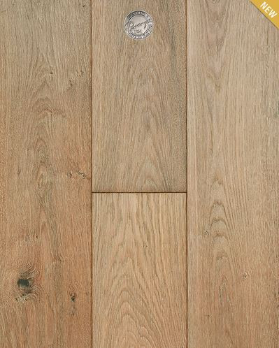 Provenza Affinity Collection Liberation 12 X 748 European Oak