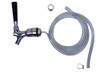 Beer Faucet, Tower Addition Kit or Recondition Kit